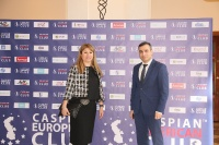 Caspian European Club and Caspian American Club hold seminar_27