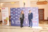 Caspian European Club and Caspian American Club hold seminar_28