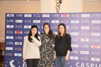 Caspian European Club and Caspian American Club hold seminar_30