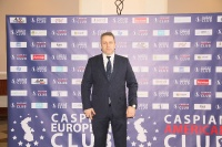 Caspian European Club and Caspian American Club hold seminar_35