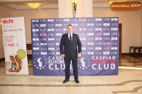 Caspian European Club and Caspian American Club hold seminar_36