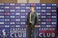 Caspian European Club and Caspian American Club hold seminar_37