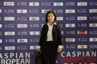 Caspian European Club and Caspian American Club hold seminar_39