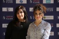 Caspian European Club and Caspian American Club hold seminar_3