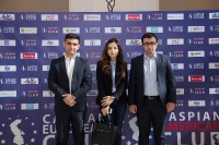 Caspian European Club and Caspian American Club hold seminar_41