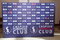 Caspian European Club and Caspian American Club hold seminar_43