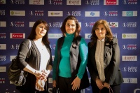 Caspian European Club and Caspian American Club hold seminar_50