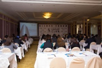 Caspian European Club and Caspian American Club hold seminar_53