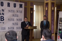 Caspian European Club and Caspian American Club hold seminar_54