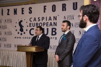 Caspian European Club and Caspian American Club hold seminar_55