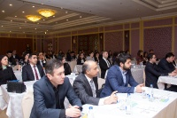 Caspian European Club and Caspian American Club hold seminar_59