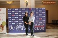 Caspian European Club and Caspian American Club hold seminar_5