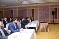 Caspian European Club and Caspian American Club hold seminar_60