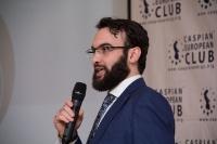 Caspian European Club and Caspian American Club hold seminar_61