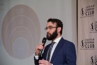 Caspian European Club and Caspian American Club hold seminar_62