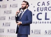 Caspian European Club and Caspian American Club hold seminar_63