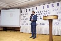 Caspian European Club and Caspian American Club hold seminar_64
