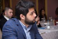 Caspian European Club and Caspian American Club hold seminar_65