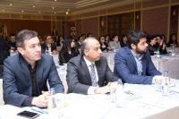 Caspian European Club and Caspian American Club hold seminar_66