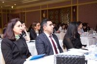 Caspian European Club and Caspian American Club hold seminar_68