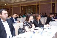 Caspian European Club and Caspian American Club hold seminar_69