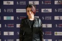 Caspian European Club and Caspian American Club hold seminar_6