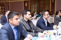 Caspian European Club and Caspian American Club hold seminar_70
