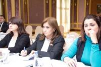 Caspian European Club and Caspian American Club hold seminar_71