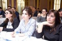 Caspian European Club and Caspian American Club hold seminar_72