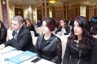 Caspian European Club and Caspian American Club hold seminar_73