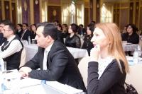 Caspian European Club and Caspian American Club hold seminar_74