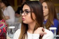Caspian European Club and Caspian American Club hold seminar_75