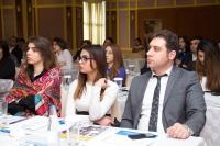 Caspian European Club and Caspian American Club hold seminar_76