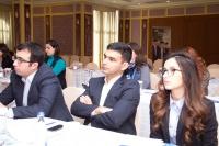 Caspian European Club and Caspian American Club hold seminar_77