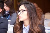 Caspian European Club and Caspian American Club hold seminar_78
