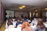 Caspian European Club and Caspian American Club hold seminar_79