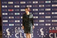 Caspian European Club and Caspian American Club hold seminar_7