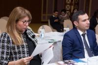 Caspian European Club and Caspian American Club hold seminar_80