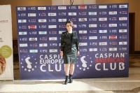 Caspian European Club and Caspian American Club hold seminar_8