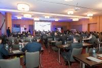 Business Forum 06.03.2019_10