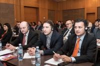 Business Forum 06.03.2019_12