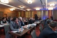 Business Forum 06.03.2019_7