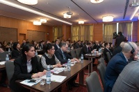 Business Forum 06.03.2019_8