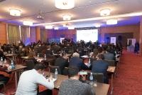 Business Forum 06.03.2019_9