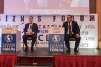 Business forum - 01.11.2018_7