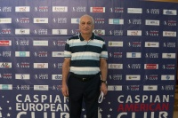 Caspian European Club Events 29.08.2018_14