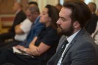 Caspian European Club Events 29.08.2018_61