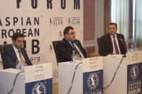 Caspian European Club Events 29.08.2018_62