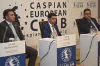 Caspian European Club Events 29.08.2018_63