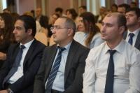 Caspian European Club Events 29.08.2018_64